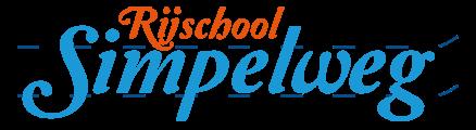rijschoolsimpelweg-logo